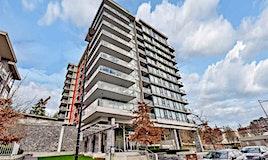 1210-3281 E Kent Avenue North, Vancouver, BC, V5S 0C4