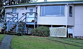 17284 61a Avenue, Surrey, BC, V3S 4V7