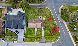 13019 101a Avenue, Surrey, BC, V3T 1M2