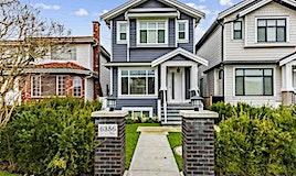 6356 Fleming Street, Vancouver, BC, V5P 3H1