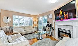 212-5465 201 Street, Langley, BC, V3A 1P8