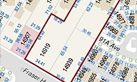 14974 92 Avenue, Surrey, BC, V3R 1C1