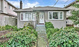 2330 Dundas Street, Vancouver, BC, V5L 1K1