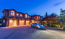 220 Alpine Drive, Port Moody, BC, V3H 4Z2