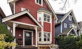 885 Prior Street, Vancouver, BC, V6A 2G9