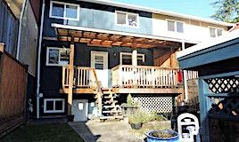 2114 Sandra Way, Port Coquitlam, BC, V3C 1A6