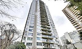 1008-1850 Comox Street, Vancouver, BC, V6G 1R3