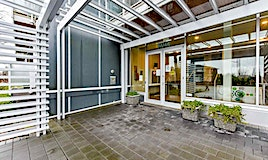 207-7377 14th Avenue, Burnaby, BC, V3N 1Z7