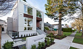 4995 Culloden Street, Vancouver, BC, V5W 3R3