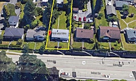 7240 Inlet Drive, Burnaby, BC, V5A 1C4