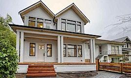1860 E 7th Avenue, Vancouver, BC, V5N 1S2