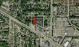 15116 91 Avenue, Surrey, BC, V3R 1B7