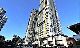 3201-6700 Dunblane Avenue, Burnaby, BC, V5H 3K6