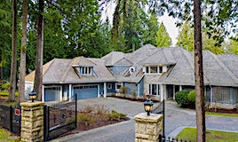 13451 Vine Maple Drive, Surrey, BC, V4P 1W8