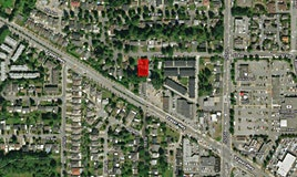 15094 91 Avenue, Surrey, BC, V3R 1B7