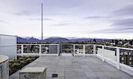 608-2220 Kingsway, Vancouver, BC, V5N 2T7