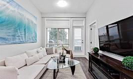402-707 E 43 Avenue, Vancouver, BC, V5W 0C1