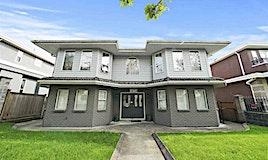 1670 E 57th Avenue, Vancouver, BC, V5P 2B1