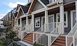5009 Chambers Street, Vancouver, BC, V5R 3L8