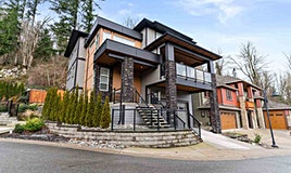 34663 Gordon Place, Mission, BC, V2V 6P9