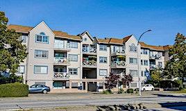 112-12101 80 Avenue, Surrey, BC, V3W 5V6