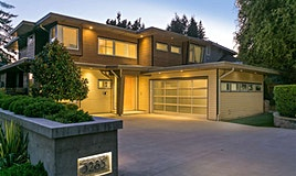 3285 Colwood Drive, North Vancouver, BC, V7R 2R5