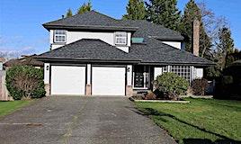 21585 86 Court, Langley, BC, V1M 2E3