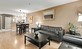 418-3122 St Johns Street, Port Moody, BC, V3H 5C8