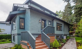1847 W 15th Avenue, Vancouver, BC, V6J 2K9