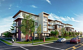 105-4933 Clarendon Street, Vancouver, BC, V5R 3J3
