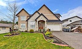 15282 94 Avenue, Surrey, BC, V3R 1E3