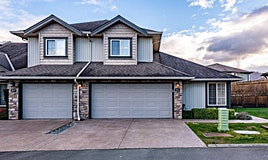 86-6449 Blackwood Lane, Chilliwack, BC, V2R 5X5