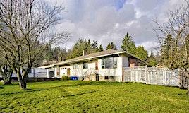 34695 Moffat Avenue, Mission, BC, V2V 6R6
