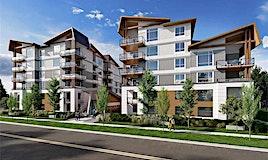 317-11507 84 Avenue, Delta, BC, V4C 0E5