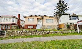 1725 E 60th Avenue, Vancouver, BC, V5P 2H6
