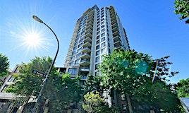 316-3660 Vanness Avenue, Vancouver, BC, V5R 6H8