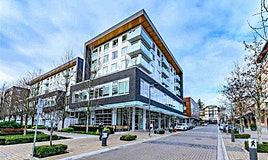 323-5955 Birney Avenue, Vancouver, BC, V6S 0C5