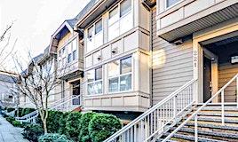 221-2110 Rowland Street, Port Coquitlam, BC, V3C 0C2