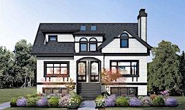 3020 W King Edward Avenue, Vancouver, BC, V6L 1V6