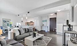 417-9500 Tomicki Avenue, Richmond, BC, V6X 0R9