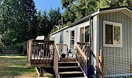 5428 Matukwum Lane, Sechelt, BC, V0N 3A2