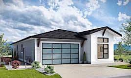 118-46213 Hakweles Road, Chilliwack, BC, V4Z 0C6