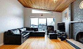 1337 E 60th Avenue, Vancouver, BC, V5X 2A8