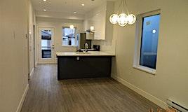 2729 Duke Street, Vancouver, BC, V5R 4S8