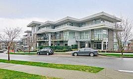 307-26 E Royal Avenue, New Westminster, BC, V3L 0B7