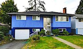 585 Duncan Avenue, Burnaby, BC, V5B 4M1