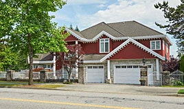 3099 Plateau Boulevard, Coquitlam, BC, V3E 3R5