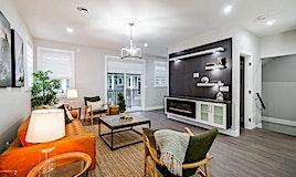 61-19501 74 Avenue, Surrey, BC