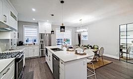 62-19501 74 Avenue, Surrey, BC