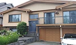 712 Como Lake Avenue, Coquitlam, BC, V3J 3M6
